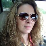 Katelyn from Hingham | Woman | 37 years old | Sagittarius