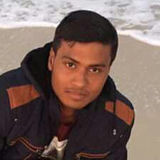 Arif from Al `Ayn   Man   28 years old   Scorpio
