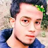 Sirjaypradhan
