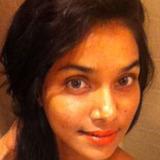 Riya from Mumbai | Woman | 29 years old | Capricorn