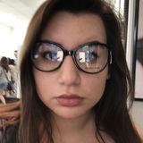 Marisa from Chino Hills   Woman   25 years old   Capricorn