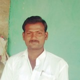 Bheemanna from Emmiganuru | Man | 37 years old | Libra