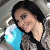 Natalie from Wheeling | Woman | 34 years old | Virgo