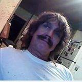 Kevin from Metamora | Man | 59 years old | Libra