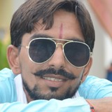 Atul from Bilaspur | Man | 28 years old | Libra