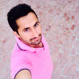 Jagdeep from Mansa | Man | 30 years old | Pisces