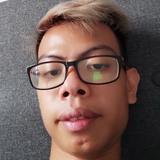 Matthew from Ipoh | Man | 22 years old | Sagittarius