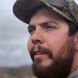Dj looking someone in Wyoming, United States #6