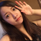 Nana from University Place | Woman | 23 years old | Pisces