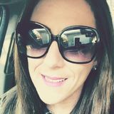 Zh from Vero Beach | Woman | 40 years old | Leo