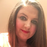 Chelseagirl from Romford | Woman | 30 years old | Cancer