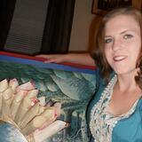 Lana from Boaz | Woman | 24 years old | Sagittarius
