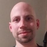 Bafourmarv from Warren | Man | 36 years old | Capricorn
