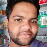 Madhusudanjoshi from Dabwali | Man | 21 years old | Scorpio