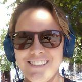 Ximena from Ecija | Woman | 34 years old | Leo