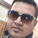 Love from New Delhi | Man | 31 years old | Aquarius