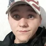 Eric from Newburg | Man | 22 years old | Cancer
