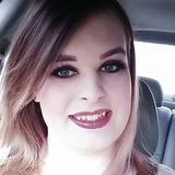 Kaylee from Ames | Woman | 27 years old | Capricorn