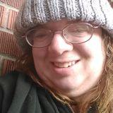 Koolkatiam from Spokane   Woman   44 years old   Virgo