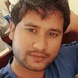 Saam from Abqaiq   Man   29 years old   Scorpio