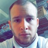 Foggy from Hartford | Man | 25 years old | Gemini