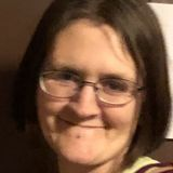 Nickie from Vandergrift | Woman | 40 years old | Taurus
