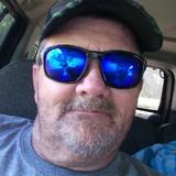 Berny from Mendon | Man | 56 years old | Sagittarius