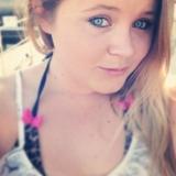 Ashleedonn from Lakewood | Woman | 32 years old | Virgo