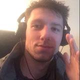 Kris from Elmhurst | Man | 29 years old | Taurus