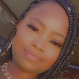 Missccbeauty from Lambeth | Woman | 24 years old | Aries