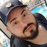 Nathan from New Britain | Man | 30 years old | Virgo