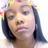 Kamauriaa from Lithonia   Woman   22 years old   Aquarius