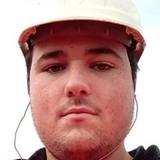 Kylej from Whakatane | Man | 23 years old | Leo