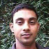 Alok from Raxaul | Man | 30 years old | Scorpio