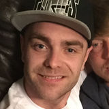 Liam from Pontefract | Man | 28 years old | Cancer
