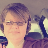 Reddsthebest from Pigeon Forge | Woman | 49 years old | Aries