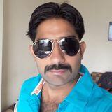 Jitu from Bhabua   Man   36 years old   Capricorn