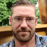 Cowboycasanova from Shawnee | Man | 34 years old | Virgo