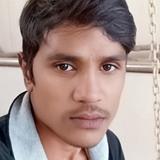 Yogender from Dewas   Man   29 years old   Libra