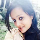 Sunny from Dharmsala   Woman   36 years old   Scorpio
