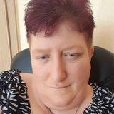 Petramaus from Bremen | Woman | 51 years old | Pisces