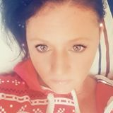 Candykitty from Naracoorte | Woman | 41 years old | Cancer