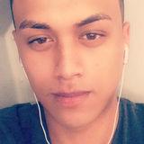 Nedia from Campbelltown | Man | 27 years old | Sagittarius