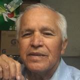 Jaimequinterqi from San Francisco   Man   67 years old   Aquarius