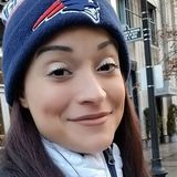 Lizzette from Boston   Woman   31 years old   Taurus