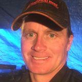 Adamsman from Bucklin | Man | 37 years old | Aries
