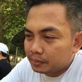 Edel from Miri | Man | 38 years old | Taurus