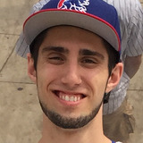 Hartzy from Evansville | Man | 25 years old | Sagittarius