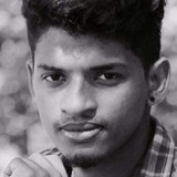 Jackson from Cochin | Man | 26 years old | Aries