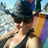 Pia from Gardnerville   Woman   42 years old   Scorpio